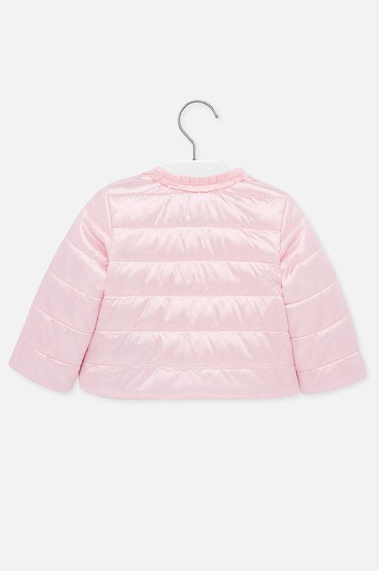 Mayoral - Geaca copii 80-98 cm roz