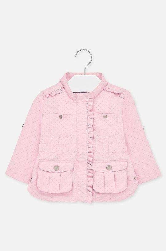 roz Mayoral - Geaca copii 74-98 cm De fete