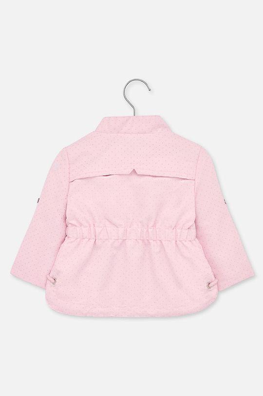Mayoral - Geaca copii 74-98 cm roz