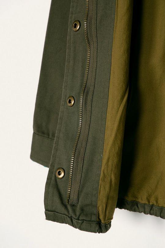 Pepe Jeans - Detská bunda Lily 128-178 cm Dievčenský