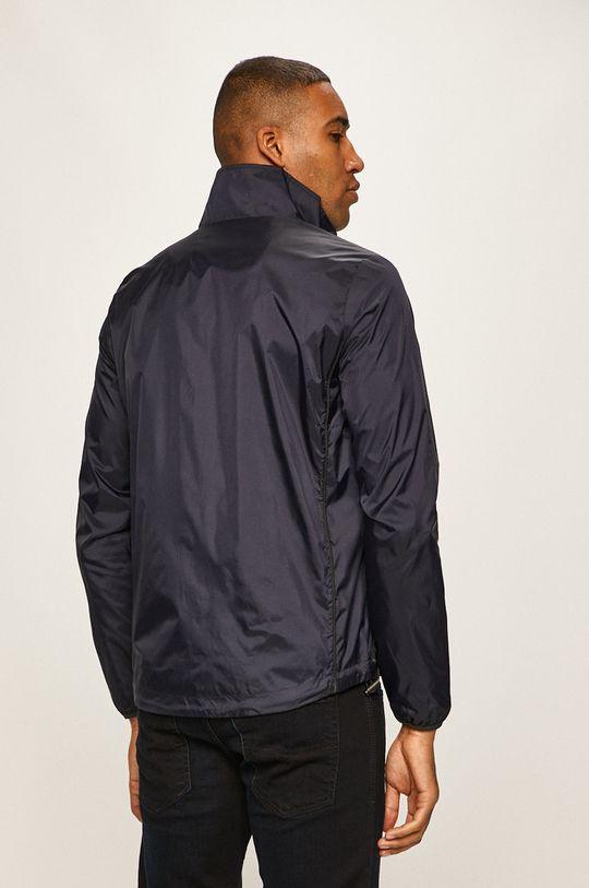 Calvin Klein Jeans - Geaca Captuseala: 100% Poliester   Materialul de baza: 100% Poliamida Alte materiale: 6% Elastan, 94% Poliester