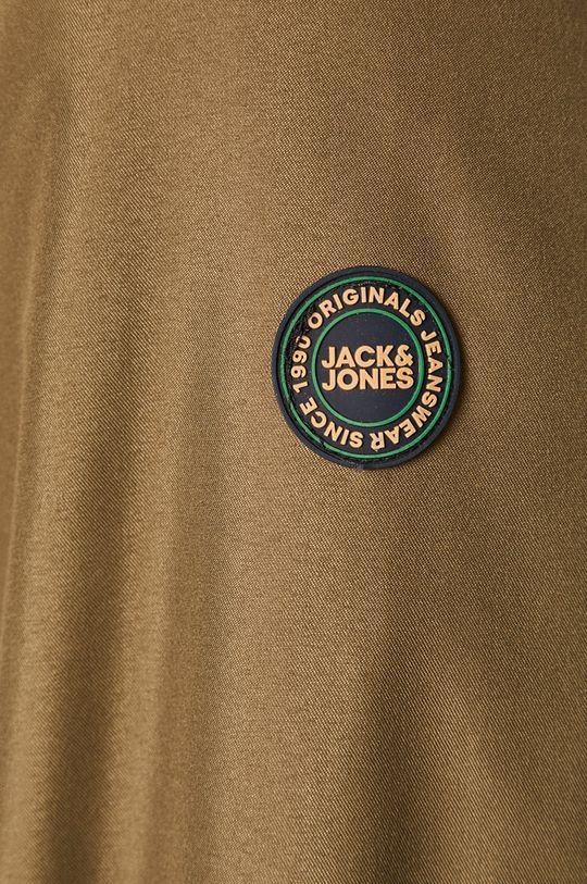 Jack & Jones - Hanorac De bărbați