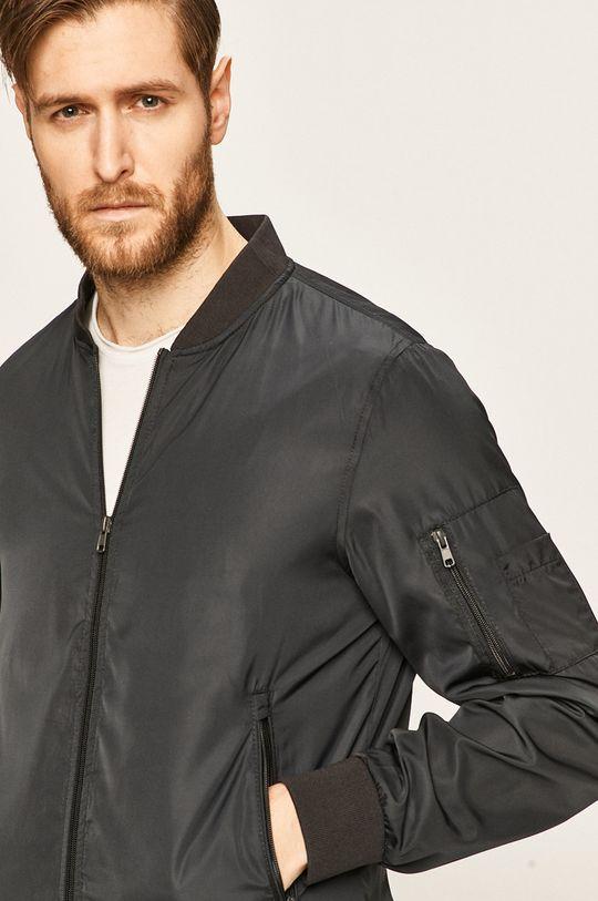 Blend - Куртка-бомбер  100% Поліестер