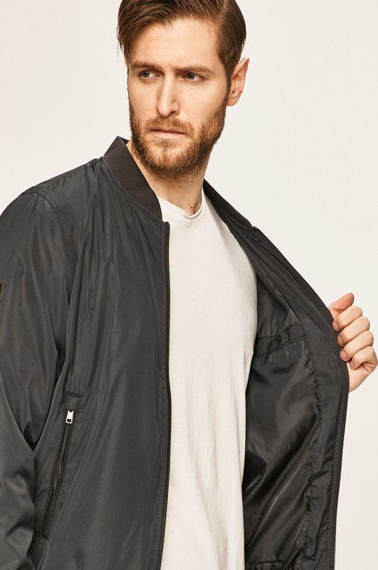 Blend - Куртка-бомбер Чоловічий