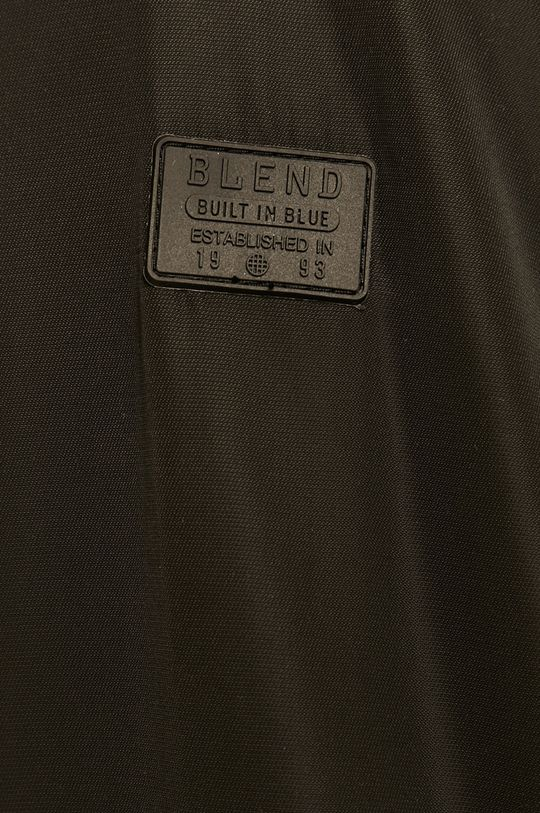 Blend - Geaca bomber De bărbați