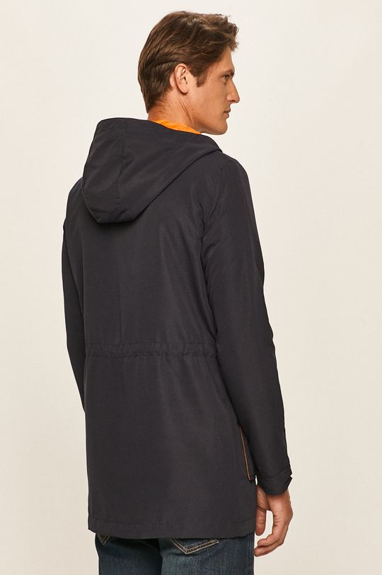 Only & Sons - Parka 100 % Poliester