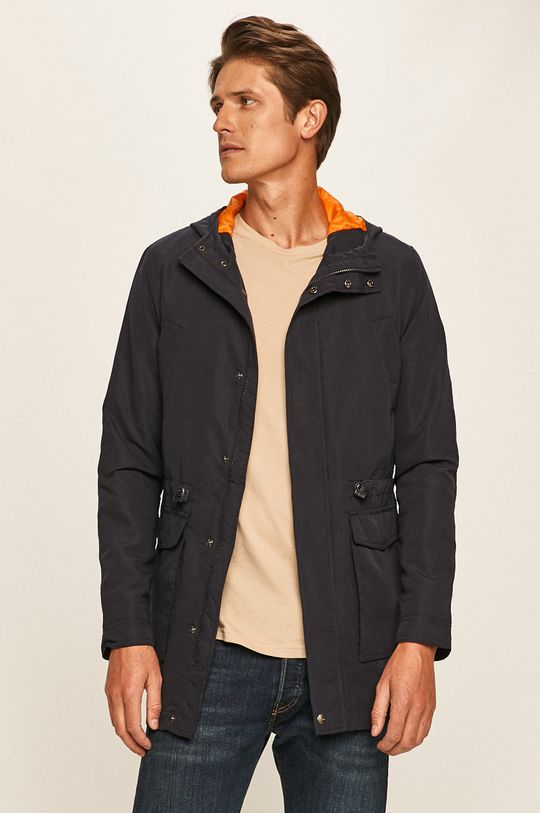 granatowy Only & Sons - Parka