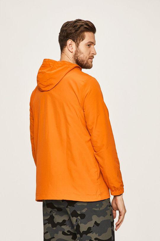 Calvin Klein Performance - Bunda  100% Polyamid