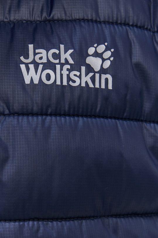 Jack Wolfskin - Vesta Pánsky