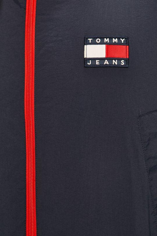 Tommy Jeans - Geaca De bărbați
