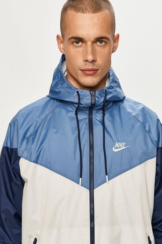 alb Nike Sportswear - Geaca