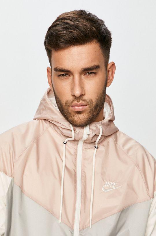 gri Nike Sportswear - Geaca