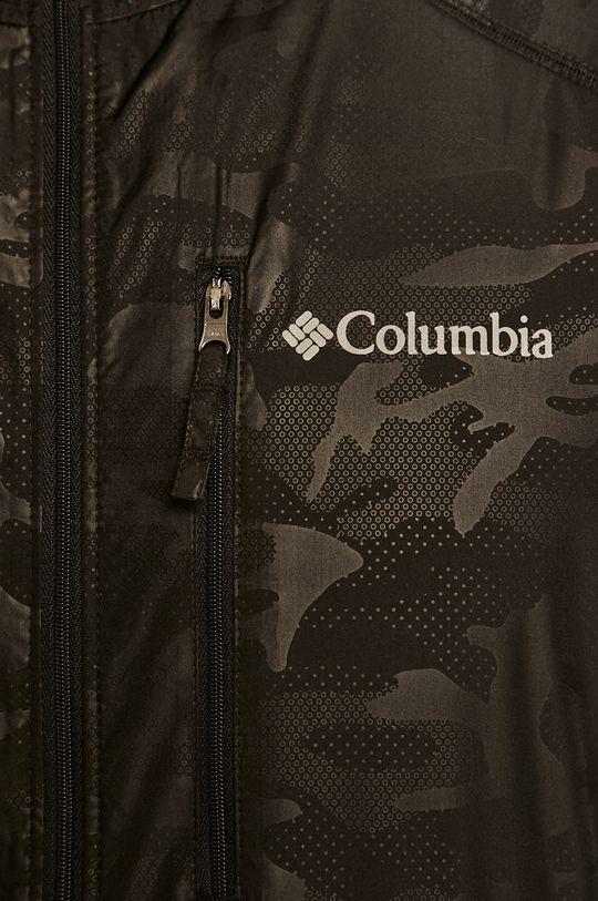 Columbia - Bunda Pánsky