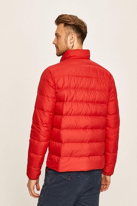 Polo Ralph Lauren - Péřová bunda Podšívka: 100% Nylon Výplň: 10% Peří, 90% Kachní chmýří Hlavní materiál: 100% Polyester