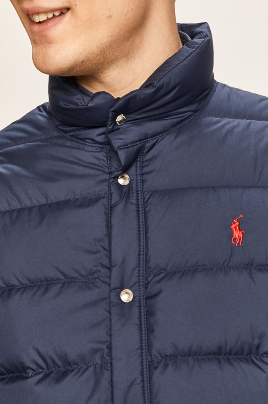 Polo Ralph Lauren - Páperová bunda Pánsky