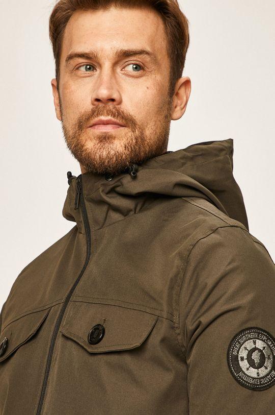 мілітарі Brave Soul - Куртка