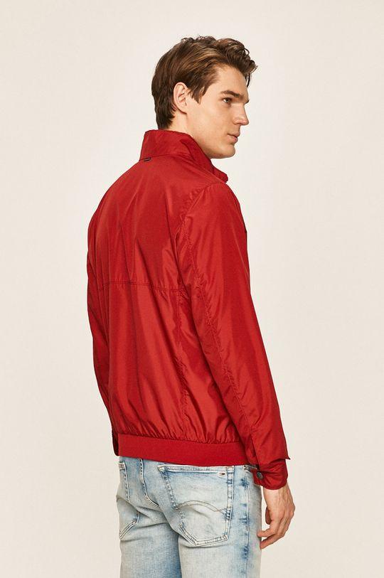 Pierre Cardin - Bunda 100% Polyester