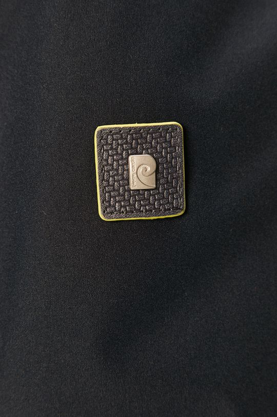Pierre Cardin - Bunda Pánský