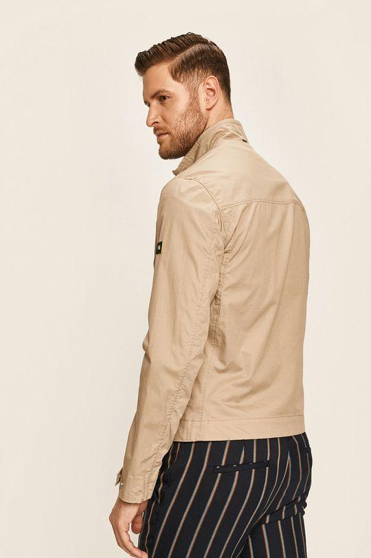 Pierre Cardin - Bunda Podšívka: 35% Bavlna, 65% Polyester Hlavní materiál: 100% Bavlna