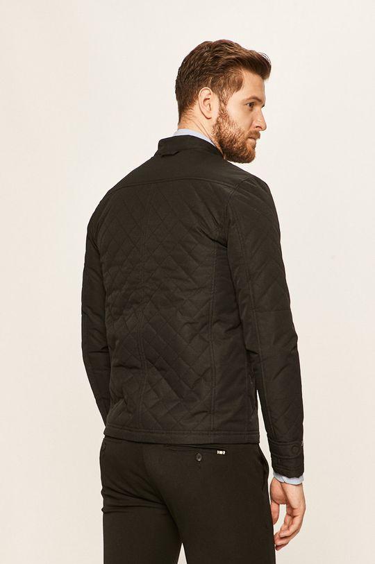 Tailored & Originals - Куртка  100% Поліестер