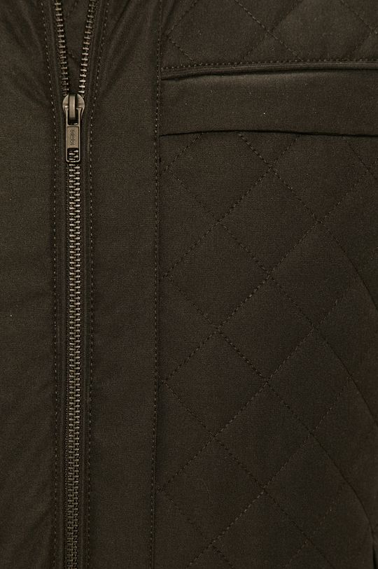 Tailored & Originals - Куртка Чоловічий