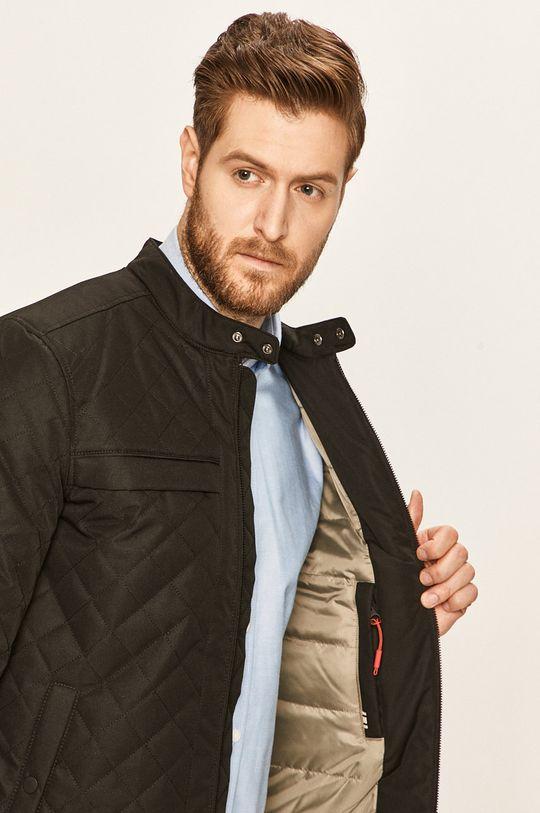 Tailored & Originals - Куртка