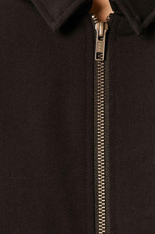 Tailored & Originals - Kurtka