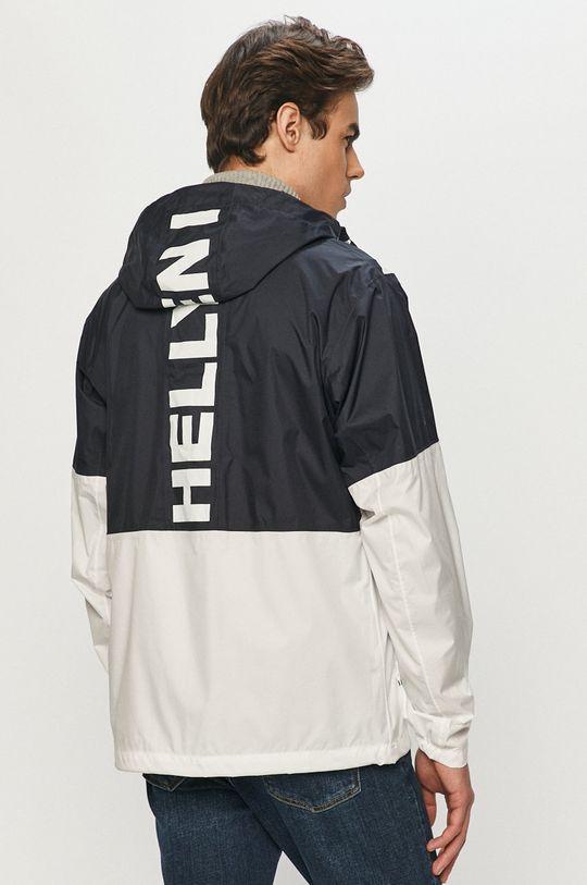 Helly Hansen - Kurtka 100 % Poliester