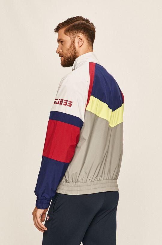 Guess Jeans - Bunda  100% Polyester
