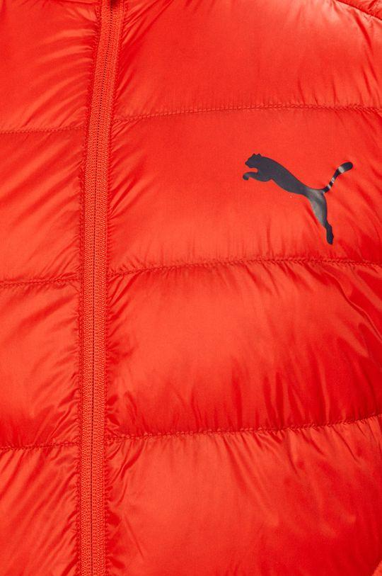 Puma - Péřová bunda Pánský