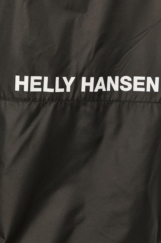 Helly Hansen - Kurtka Męski