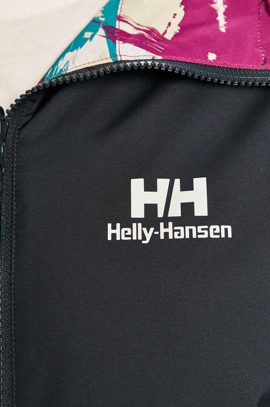 Helly Hansen - Kurtka przeciwdeszczowa