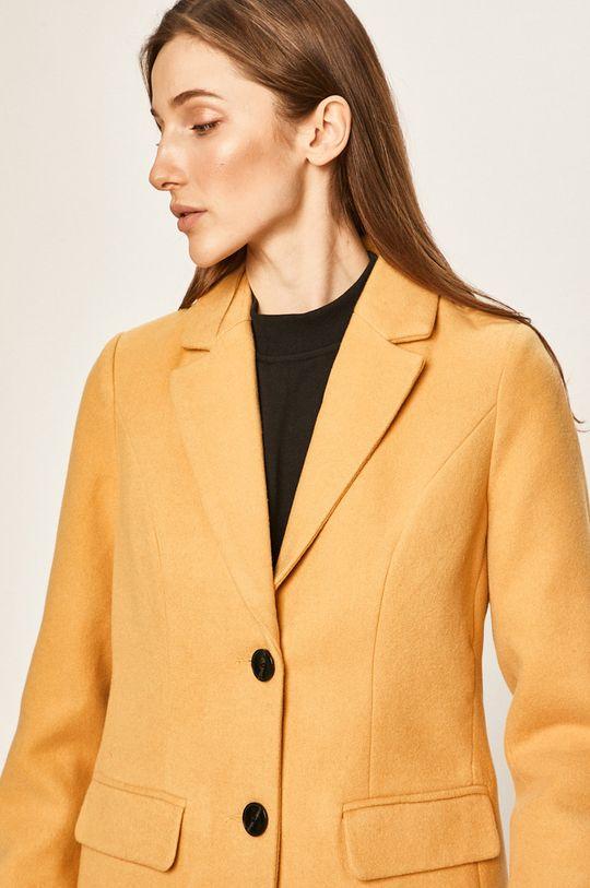 żółty Vero Moda - Żakiet