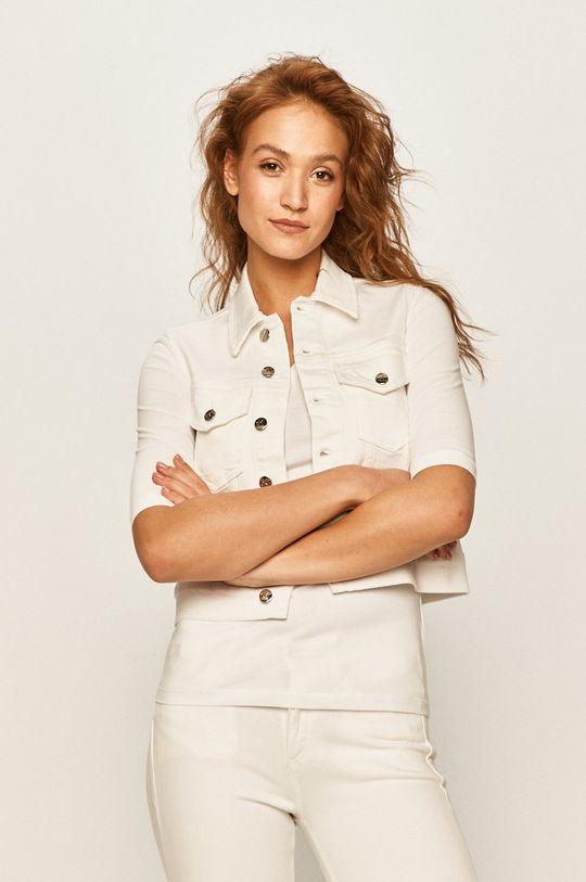 alb Calvin Klein Jeans - Vesta jeans