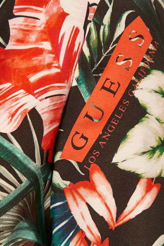 Guess Jeans - Sacou