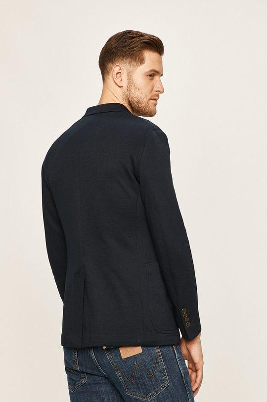 Polo Ralph Lauren - Sako Podšívka: 100% Polyester Hlavní materiál: 97% Bavlna, 3% Polyamid Podšívka rukávů: 48% Acetát, 52% Viskóza