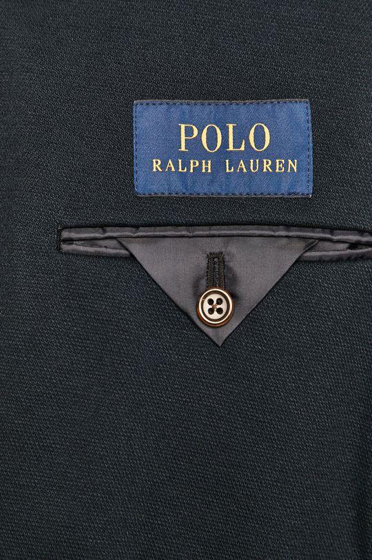 Polo Ralph Lauren - Sako