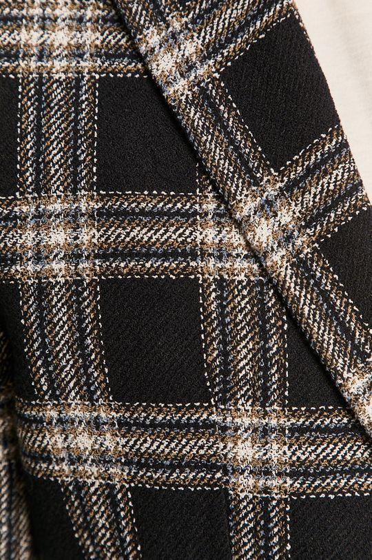 Pierre Cardin - Sako námořnická modř