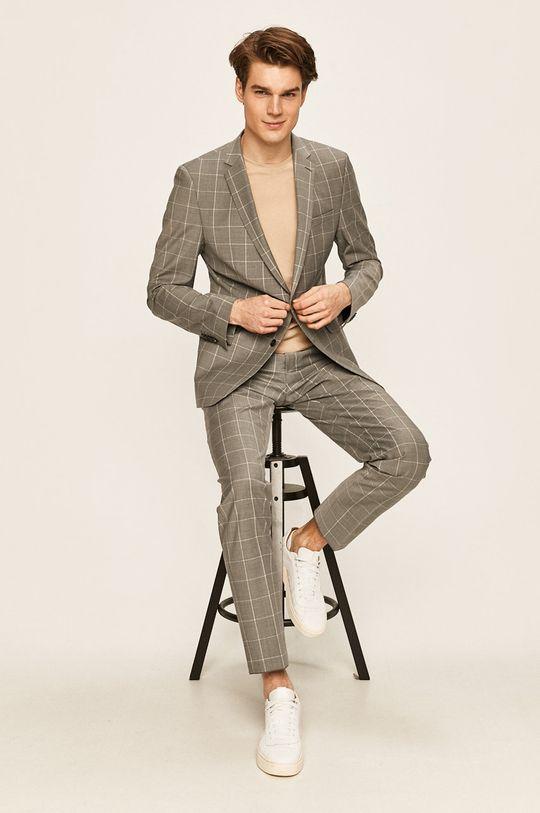 gri Strellson - Costum De bărbați