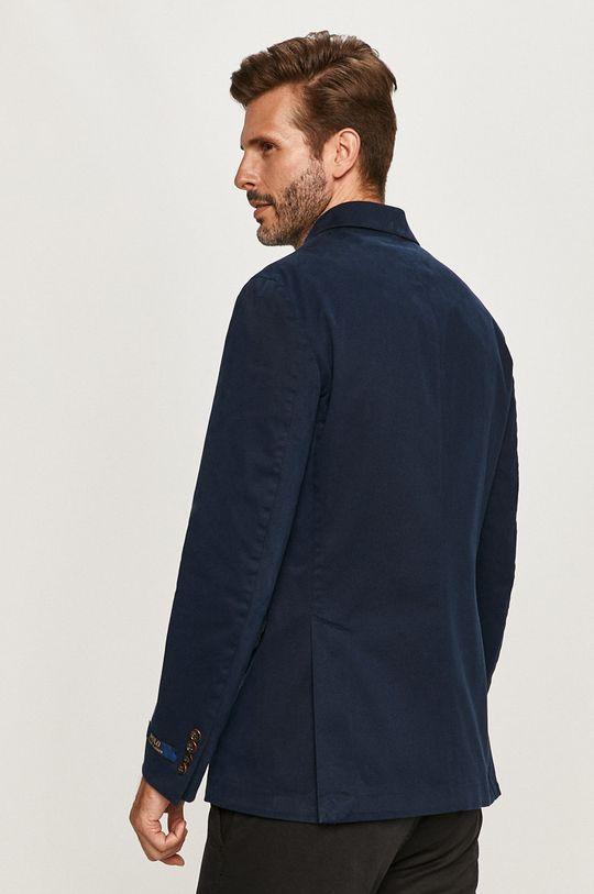 Polo Ralph Lauren - Marynarka Materiał zasadniczy: 98 % Bawełna, 2 % Elastan, Wykończenie: 100 % Poliester