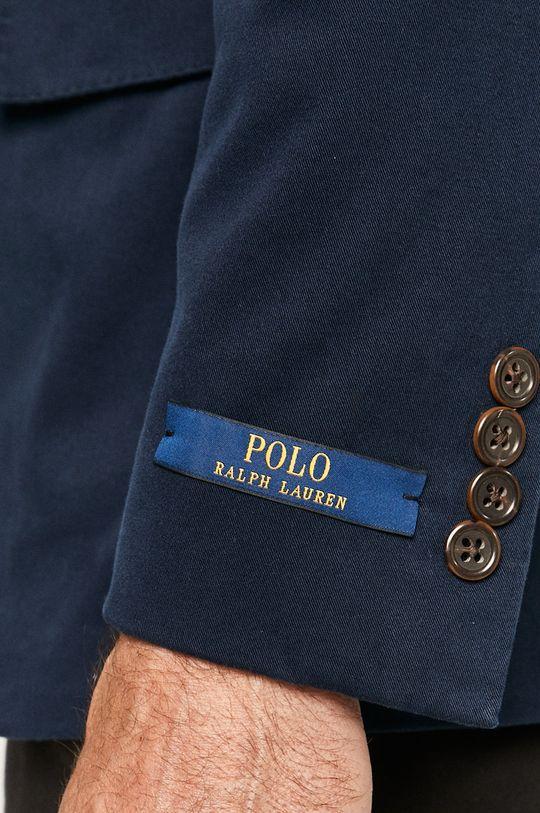 Polo Ralph Lauren - Marynarka Męski