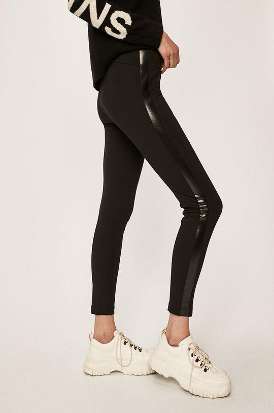 negru Calvin Klein Jeans - Colanti De femei