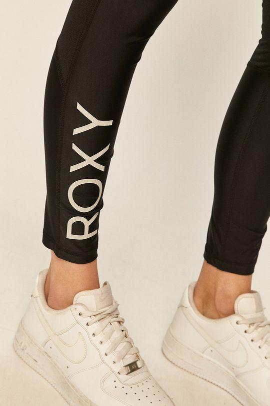 Roxy - Legginsy Damski