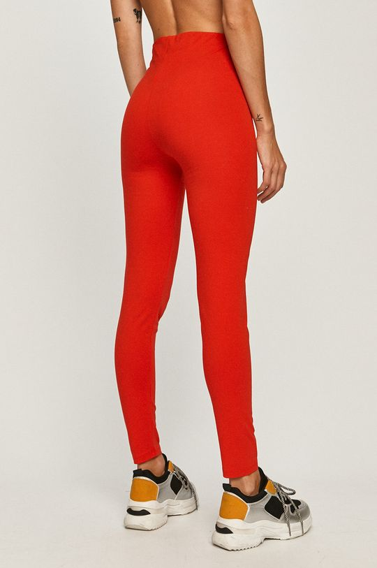 Calvin Klein Jeans - Colanti  92% Bumbac, 8% Elastan