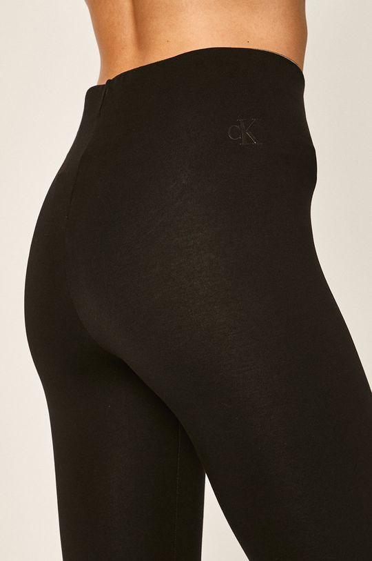 Calvin Klein Jeans - Legíny  92% Bavlna, 8% Elastan