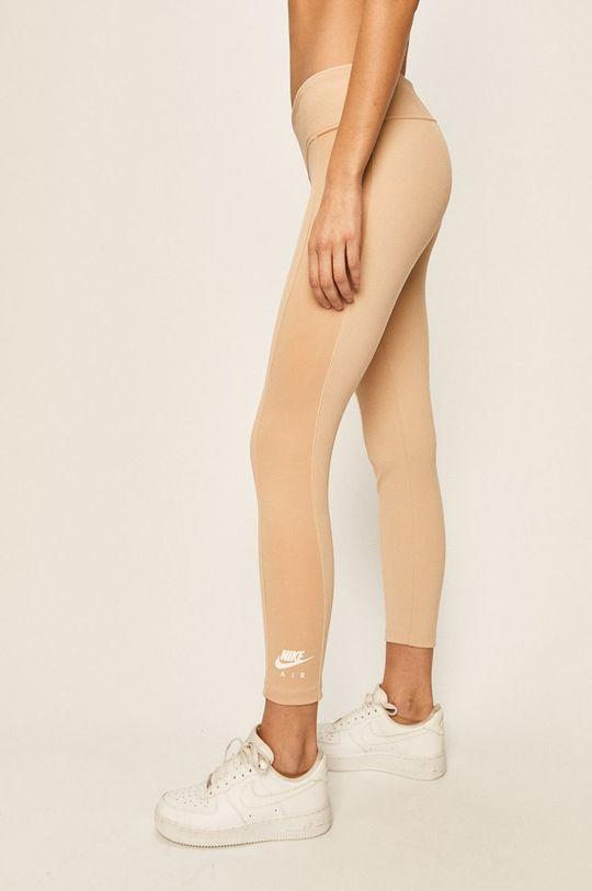 tělová Nike - Legíny Dámský