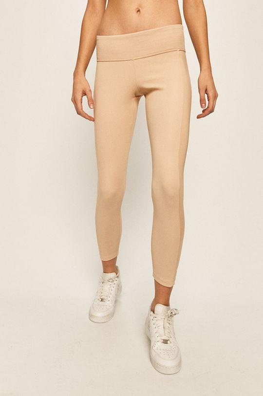 tělová Nike - Legíny