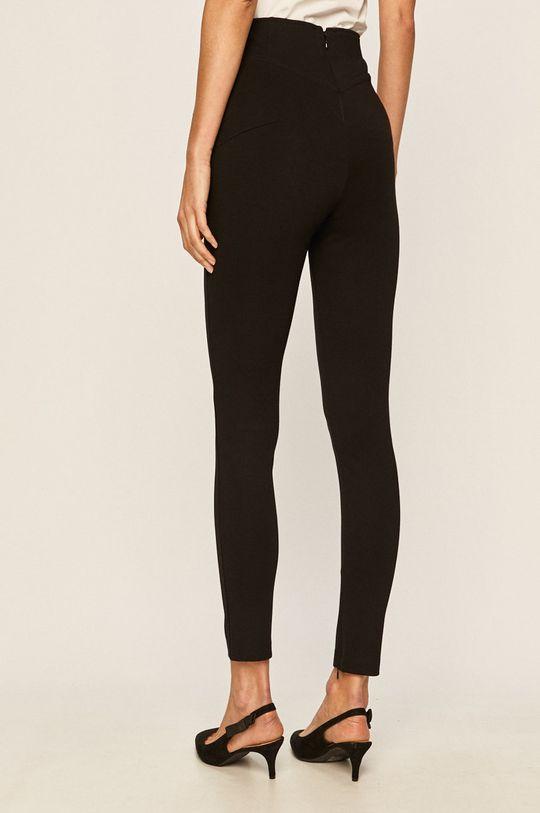 Guess Jeans - Nohavice  4% Elastan, 28% Polyamid, 68% Viskóza
