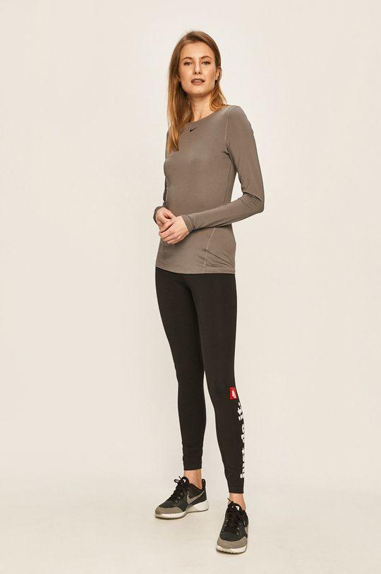 Nike Sportswear - Legíny čierna