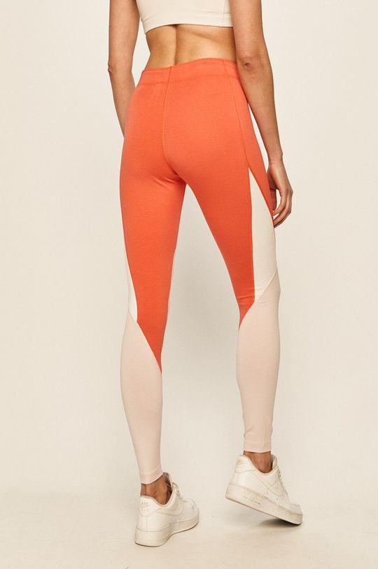 Nike Sportswear - Legíny  61% Bavlna, 6% Elastan, 33% Polyester